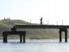 MacNicols - Ifafa - old rail pier (7)