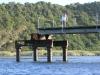 MacNicols - Ifafa - old rail pier (8)