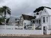 Durban Essenwood Road  61 to 63 (1)