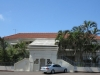 berea-440-musgrave-st-augustine-mansions-s-29-50-328-e-31-00-249-elev-94m