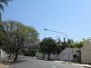 berea-511-marriot-road-views-s-29-50-186-e-31-00-348-elev-106m-3