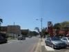 berea-cnr-ridge-hartley-shops-offices-s-29-50-059-e-31-00-077-elev-128m-1