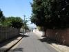 berea-coronation-road-s29-50-336-e-31-00-218-elev-94m-2