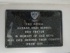 berea-dhs-delville-wood-dome-plaques-6