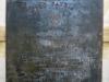 berea-dhs-roll-of-honour-plaques-s29-50-637-e-30-59-851-elev-90m-80