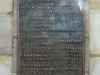 berea-dhs-roll-of-honour-plaques-s29-50-637-e-30-59-851-elev-90m-82