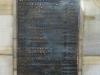berea-dhs-roll-of-honour-plaques-s29-50-637-e-30-59-851-elev-90m-83