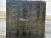 berea-dhs-roll-of-honour-plaques-s29-50-637-e-30-59-851-elev-90m-85