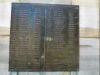 berea-dhs-roll-of-honour-plaques-s29-50-637-e-30-59-851-elev-90m-86