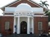 berea-dhs-war-memorial-hall-s29-50-637-e-30-59-851-elev-90m-86