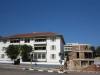 berea-essenwood-alexander-mansions-s-29-50-414-e-31-00-100-2