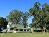 Bergville Dalmore farm main house (10)