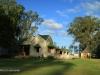 Bergville Dalmore farm main house (13)
