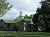 Bergville Dalmore farm main house (2)
