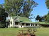 Bergville Dalmore farm main house (7)