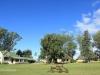 Bergville Dalmore farm main house (9)