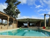 Bergville Dalmore farm pool and pool area (7)