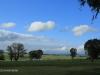 Bergville Dalmore farm views (2)