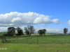 Bergville Dalmore farm views