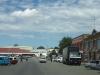 bergville-broadway-road-11