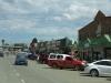 bergville-broadway-road-2