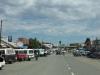 bergville-broadway-road-3