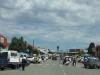 bergville-broadway-road-4