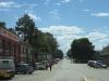 bergville-broadway-road-6