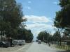 bergville-broadway-road-8