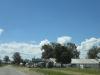 bergville-cbd-broadway-street-views-1