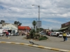 bergville-cbd-broadway-street-views-3