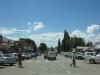 bergville-cbd-broadway-street-views-6