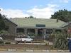 bergville-drakensburg-inn-kingsway-s-28-43-53-e-29-21-2