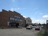 bergville-high-street-kingsway-2