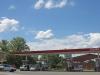 bergville-kingsway-total-garage