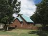 bergville-methodist-church-s-28-43-42-e-29-21-00-elev-1132m-2