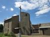 bergville-n-g-kerk-s-28-43-54-e-29-50-2