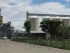 bergville-r616-grain-silos-s-28-43-33-e-29-20-46-elev-1143m-1