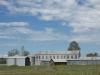 bergville-r616-grain-silos-s-28-43-33-e-29-20-46-elev-1143m-5