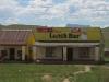bergville-r616-lunch-box-store-s-28-38-39-e-29-24-1