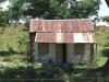 bergville-r616-old-house-s-28-35-59-e-29-34-12-elev-1125m-1