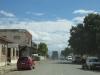 bergville-south-street-kingsway-10