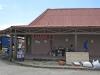 bergville-south-street-kingsway-4