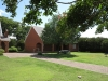 bergville-st-patricks-rectory-s-28-43-57-e-29-21-17-elev-1144m-1