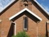 bergville-st-patricks-rectory-s-28-43-57-e-29-21-17-elev-1144m-3