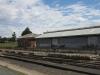 bergville-station-s-28-43-35-e-29-20-52-elev-1139m-4