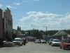 bergville-street-scenes-3