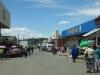 bergville-west-street-2