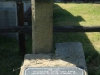 Besters - Fred Johnson- Harrismith Kommando Monument - 18 Oct 1899 -  28.26.11 S 29.38.36 E (11)