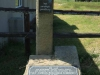 Besters - Fred Johnson- Harrismith Kommando Monument - 18 Oct 1899 -  28.26.11 S 29.38.36 E (12)